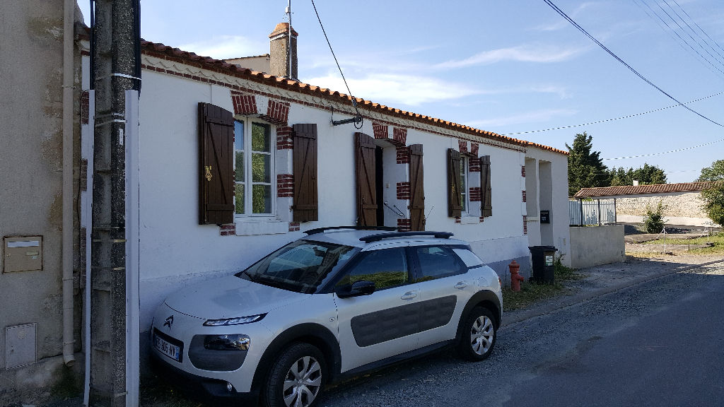 bourg-de-saint-michel